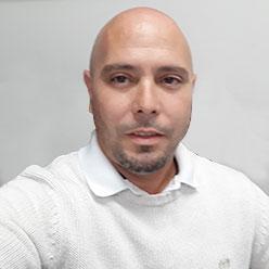 Carlos Fleites