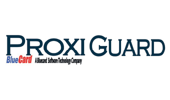 Proxi Guard