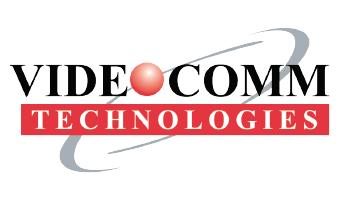 Videocomm