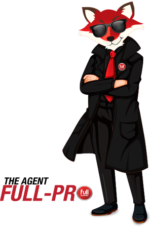 The Agent Full Pro
