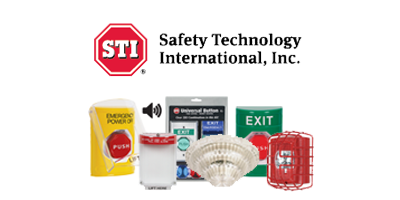 STI - Safety Technology International webinar