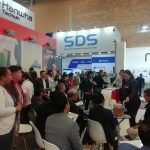 Feria Internacional de Seguridad 2019 Full Protection Andina