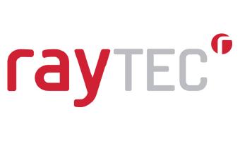 RayTec