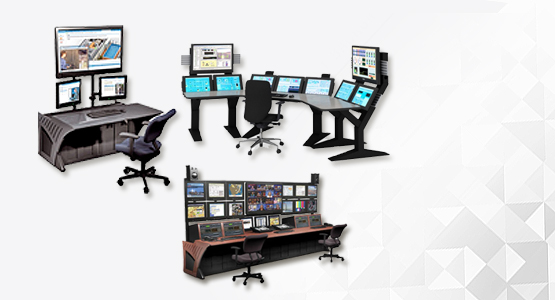 winsted cctv systems products