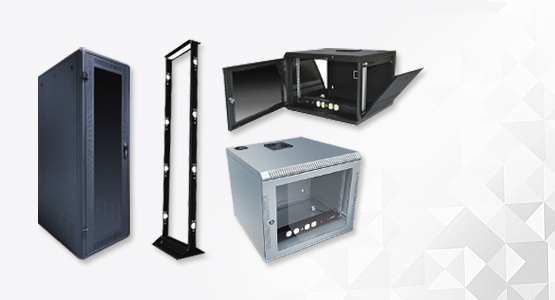 Quest security products